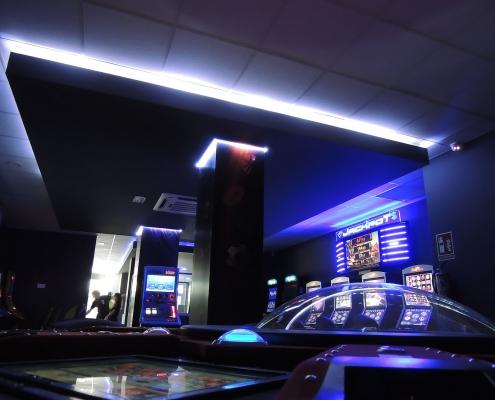 ruleta grand jeux prestige puerto de saguntoruleta grand jeux prestige en salón de juego puerto de sagunto