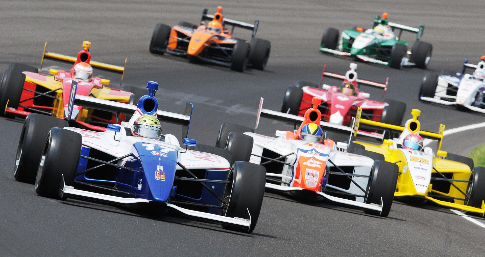 apuestas deportivas formula1