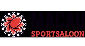 Macau SportSaloon