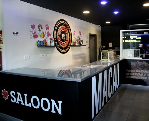 cafetería deportiva en valencia puigcampana
